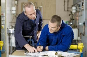 Learn When You Need a Plumbing Permit for Home Remodels or Repairs