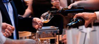 91 députés s'opposent au doublement de la taxe sur la bière