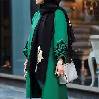لباس مورد علاقتون رو انتخاب کنید😉 . 💐✂خیاطی گل تن  در خدمت شما خانوم های خاص و خوش سلیقه... .  با  تلگرام ما در تماس باشید 🌐 . #tailoring #europe#2019 #iran #dresses #instalike #follow #mood #style #colors #today #favourite #world#time#life#beutiful  #black #cold #laugh#summer #fashionable #life#winter #model#girl#shoes#modeling #fashion#live#fashion #spring #1398