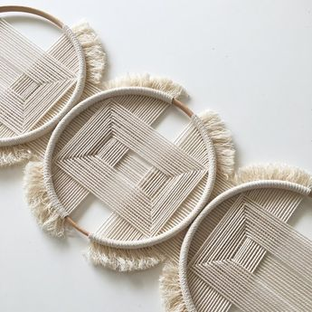 GE0_3_01 | geometric lines | 100% cotton | beechwood |