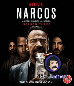 Narcos Season 3 Episode 9 Ideas And Images Pikef