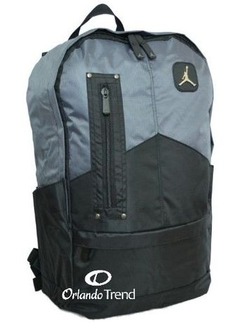 Nike Air Jordan Backpack 15