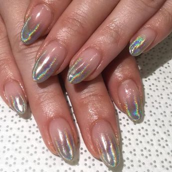 THIS holo fade only $50!! Appointments tomorrow at 2:15, 3:15pm Don't forget to book call 786.292.3442 NOW!!