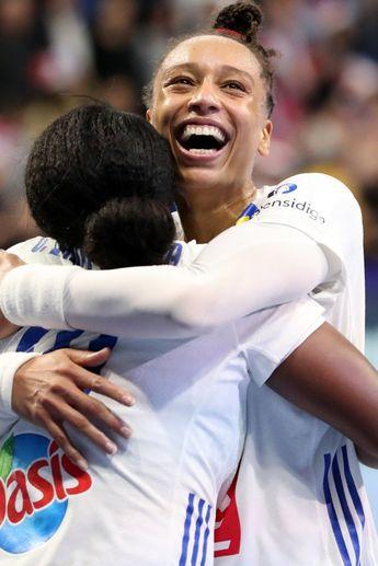 Quelle visibilité pour le sport féminin aujourd'hui ?