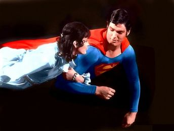 The Definitive Superhero: A Look Back at Christopher Reeve's Character-Defining Take on Superman - mxdwn Movies