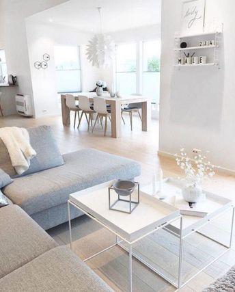 85+ Amazing Scandinavian Living Room Ideas For Sweet Home Design