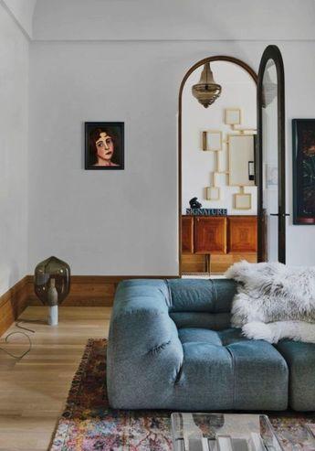 minimal, elegant home decor #style