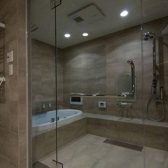51+Want to Know More About Most Popular Ways to Master Bathroom Design? - homedesa.com