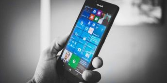 It's the end of the road for Windows 10 Mobile #technology #tech #love #art #instagood #iphone #computer #coding #software #programming #geek #business #programmer #android #instagram #electronics #fashion #innovation #techie #science #google #photooftheday #photography #nature #life #developer #engineering #css #code #bhfyp#music #design #python #webdesign #javascript #digital #php #apple #html #webdeveloper #future #gadget #samsung #gadgets #java #webdevelopment #india #christmas #techno #comp