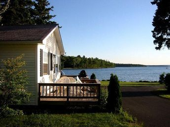 list of pinterest acadia national park lodging cottages pictures rh pinosy com