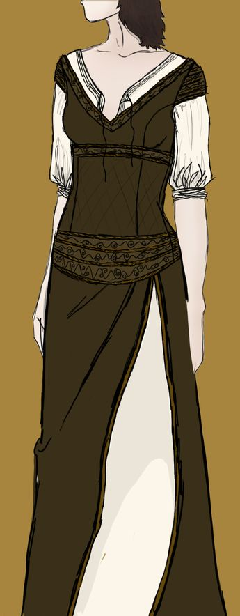 this website has some really great things....the Elven line of clothing is wonderful