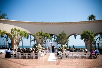 The Fess Parker Santa Barbara Hotel - A DoubleTree by H