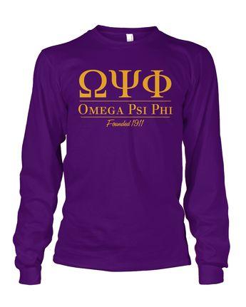 727de4697c249 RQQ! Celebrate - Omega Psi Phi Fraternity Portable Event T