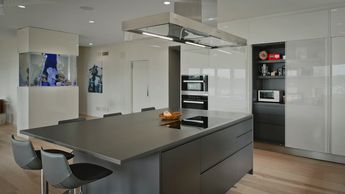 Modern Remodeling in Maryland, Contemporary Style Homes