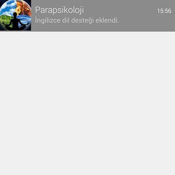 Parapsikoloji Türkiye (@turkiyeparapsikoloji) • Instagram fotoğrafları ve videoları