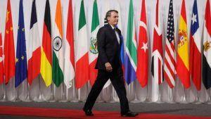 COLUNA: Direita brasileira precisa assumir protagonismo na América Latina
