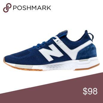 908b1b88ce New Balance 247 Sneakers Engineered Mesh sz 10.5 NWT