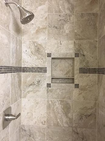 Marazzi Travisano Trevi 12 in. x 12 in. Porcelain Floor and Wall Tile (14.40 sq. ft. / case)-ULN9