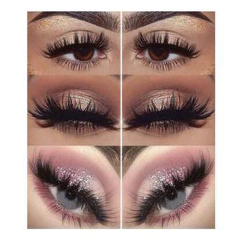 3b7e7a8a9a1 4D Silk Fiber Eyelash Mascara