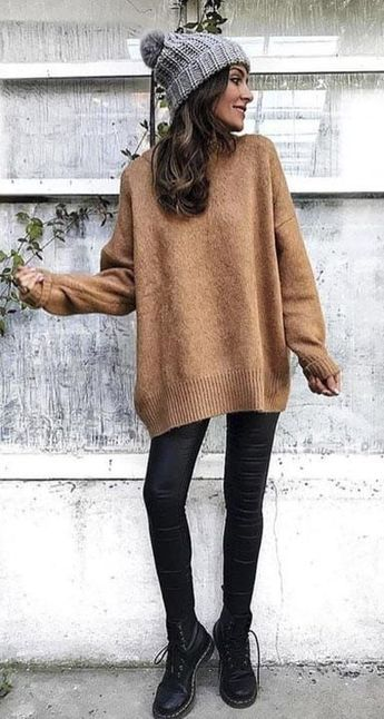#fall #outfits / 150 Fall Outfits to Shop Now Vol. 1 149