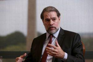STF pauta ação que pode anular condenações da Lava Jato