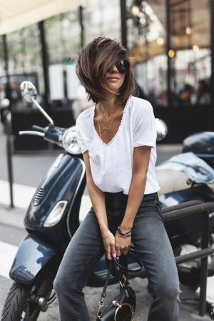 MOTHER DENIM - Les babioles de Zoé : blog mode et tendances, bons plans shopping, bijoux by barbra