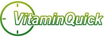 Vitamin B12 Methylcobalamin injectable B12 shots