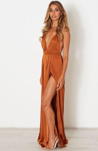 f219fd86bd4 Women s Dresses Online Australia