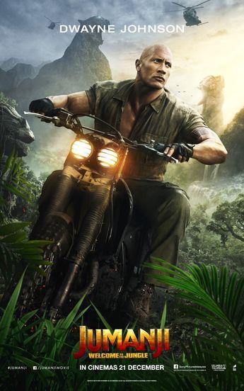 jumanji full movie in hindi download openload