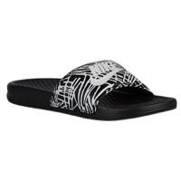 quality design 931fd c9c60 Nike Benassi JDI Slide - Women s at Lady Foot Locker