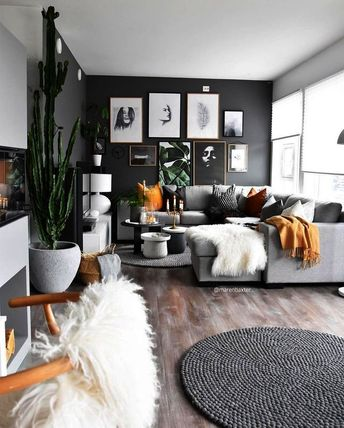 Shabby Chic Style Lounge City Chic Home Decor
