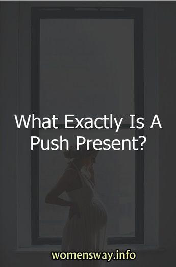 List of mpreg birth push image results | Pikosy