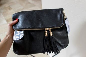 3b844cb63 StitchFix Emperia Crossbody Bag