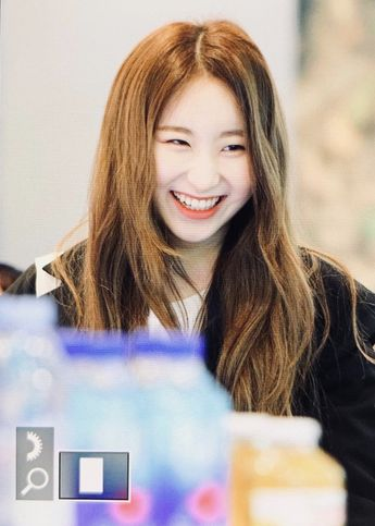 Recently shared lee chaeyeon ideas & lee chaeyeon pictures