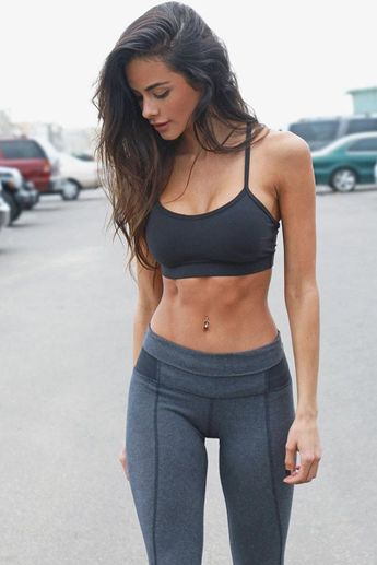 6 Effortless Fat Loss Tips To Help You Lose Weight Fast
