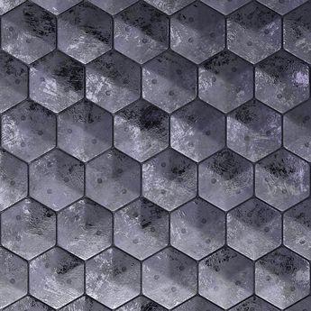 Marine Tile/ Designer tile/ Wall tile/ Ceramic tile/ Plastified concrete/ Gypsum tile