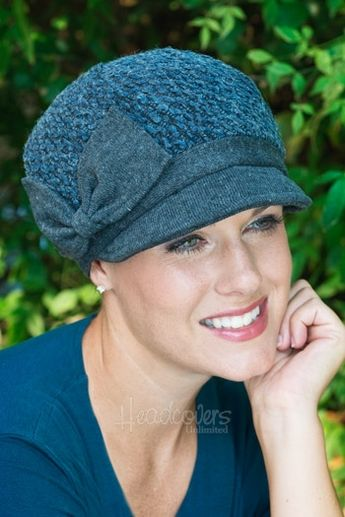 736f2ce194c This site has all sorts of  hats and coverings for your head. Not just
