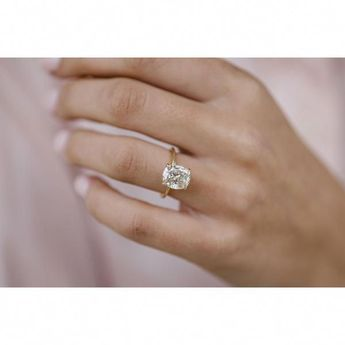 New diamond rings #haloengagementrings