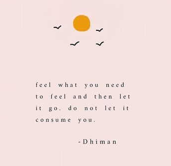#feelings #quotations #mindfulness