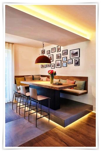 Improve Your Home When You Use These Tips