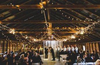 Super Wedding Venues Chicago Suburbs Brides 49+ Ideas