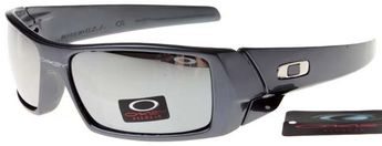 e9e8ea7d53 Oakley  SummerStyle Oakley Eyepatch Mask Clear ARE Summer