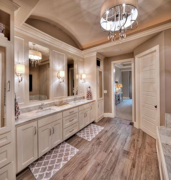 60 Small Master Bathroom Remodel Ideas