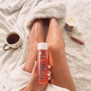 15 Uses of Bio-Oil That You're Probably Not Aware of