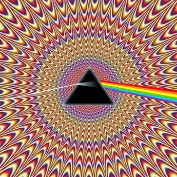 13 Mind Boggling Optical Illusions