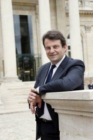 Annulation de l'élection de la députée PS de l'Hérault Dolorès Roqué