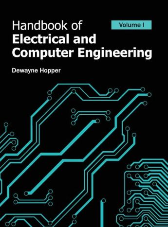 Handbook of Electrical and Computer Engineering: Volume I