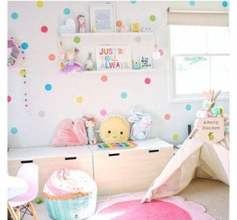 Room Decor Wall Paper Playrooms 58 Ideas #wall #roomdecor #decor