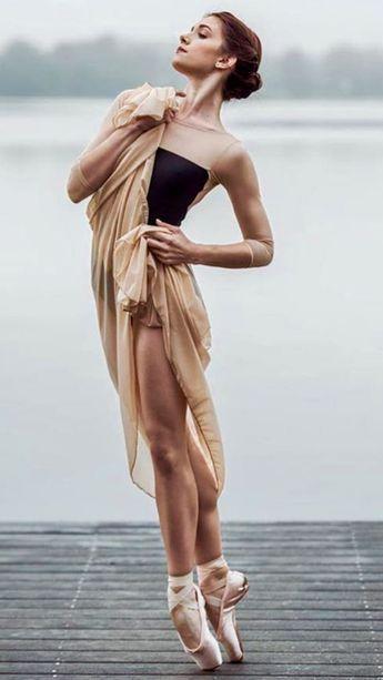 Taylor Sambola-Orlando Ballet- Photo by Jason Lavengood for Suffolk Dance- De instagram.com