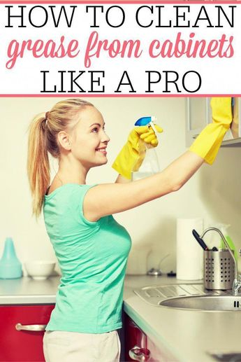 Cleaning hacks are offered on our web pages. Read more and you will not be sorry you did. #Cleaning